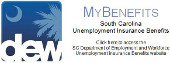 SC Department of Employment and Workforce
